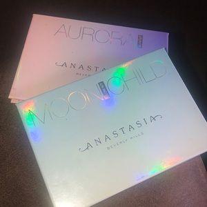 Anastasia beverly hills glow kits